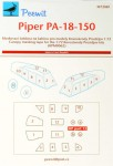 1-72-Canopy-mask-Piper-PA-18-150