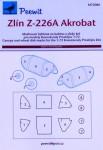1-72-Canopy-mask-Zlin-Z-226A-Akrobat-Kovozavody