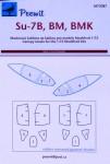 1-72-Canopy-mask-Su-7B-BM-BMK-MSVIT