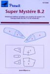 1-72-Canopy-mask-Super-Mystere-B-2-AZMO