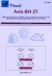 1-72-Canopy-mask-Avia-BH-21-FLY