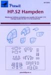 1-72-Canopy-mask-HP-52-Hampden-AZMO
