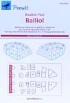 1-72-Canopy-mask-B-P-Balliol-SP-HOBBY