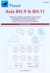 1-72-Canopy-mask-Avia-BH-9-and-BH-11-KP