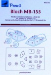 1-72-Canopy-mask-Bloch-MB-155-RS-MODEL