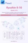 1-72-Canopy-mask-Ilyushin-IL-10-FLY