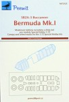 1-72-Canopy-mask-Bermuda-Mk-I-SP-HOBBY
