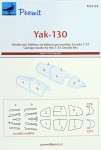 1-72-Canopy-mask-Yak-130-ZVEZDA