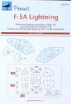 1-72-Canopy-mask-F-5A-Lightning-RS-MOD-
