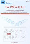 1-72-Canopy-mask-Fw-190-A-0-A-1-AZMO