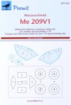 1-72-Canopy-mask-Me-209V1-SP-HOBBY