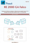 1-72-Canopy-mask-Re-2000-GA-Falco-SWORD