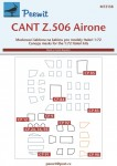 1-72-Canopy-mask-CANT-Z-506-Airone-ITAL