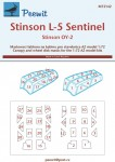 1-72-Canopy-mask-Stinson-L-5-OY-2-Sentinel-AZMO