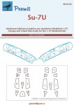 1-72-Canopy-mask-Sukhoi-Su-7U-MSVIT