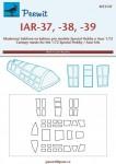 1-72-Canopy-mask-IAR-37-38-39-SP-HOBBY