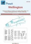 1-72-Canopy-mask-Wellington-AIRFIX