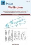 1-72-Canopy-mask-Wellington-AIRFIX