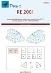 1-72-Canopy-mask-Regianne-RE-2001-SWORD