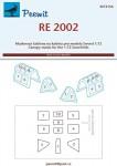 1-72-Canopy-mask-Regianne-RE-2002-SWORD