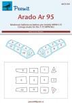 1-72-Canopy-mask-Arado-Ar-95-MPM
