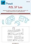 1-72-Canopy-mask-PZL-37-Los-IBG