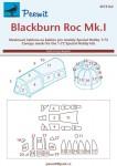 1-72-Canopy-mask-Blackburn-Roc-Mk-I-SP-HOB-