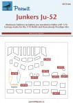 1-72-Canopy-mask-Junkers-Ju-52-KP