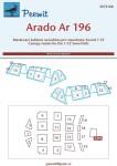 1-72-Canopy-mask-Arado-Ar-196-SWORD