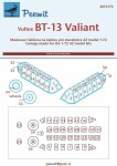 1-72-Canopy-mask-Vultee-BT-13-Valiant-AZ-MODEL