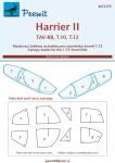 1-72-Canopy-mask-Harrier-II-TAV-8B-T-10-12-SWD