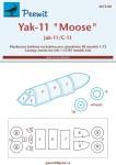 1-72-Canopy-mask-Yak-11-Moose-RS