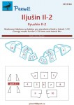 1-72-Ilyushin-IL-2-SMER-INTECH