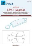 1-72-Lockheed-T2V-1-Seastar-SWD