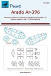 1-72-Arado-Ar-396-RSMOD