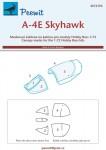 1-72-A-4E-Skyhawk-HOBBYB