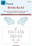 1-72-Breda-Ba-65-AZMOD