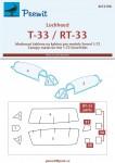1-72-Lockheed-T-33-RT-33-SWORD
