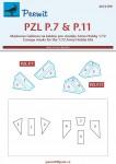 1-72-PZL-P-7-and-P-11-ARMA-HOBBY