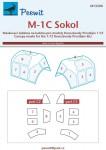 1-72-M-1C-Sokol-KP