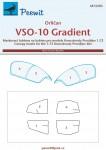 1-72-VSO-10-Gradient-KP