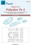1-72-Canopy-mask-Petlyakov-Pe-2-ZVE