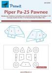 1-72-Piper-Pa-25-Pawnee-KP