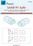 1-72-SAAB-91-Safir-HELLER