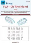 1-72-FVA-10b-Rheinland-KP