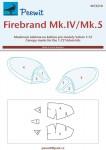 1-72-Firebrand-Mk-IV-Mk-5-VALOM
