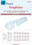 1-72-Kingfisher-AZ-MODEL
