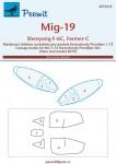 1-72-MiG-19-Shenyang-F-6C-KP