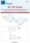 1-72-M-1D-Sokol-KP