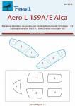 1-72-Canopy-mask-L-159A-E-Alca-KP